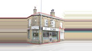 Primary Photo of 27 & 29a High Street, Shaw, Oldham, OL2 8RF