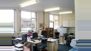 Primary Photo of Jape One Business Centre, Dell Road