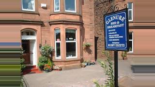 Primary Photo of Glenure Bed And Breakfast