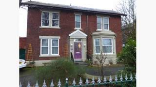 Primary Photo of Miranda House 214 Whitegate Drive, Blackpool, FY3