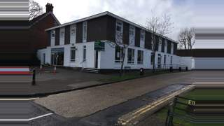 Primary Photo of Former Barclays Bank, High Street, Henfield, BN5 9DL