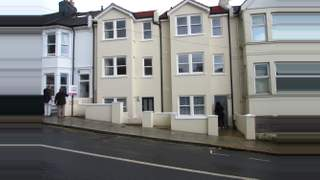 Primary Photo of Whippingham Road, Brighton BN2 3PF