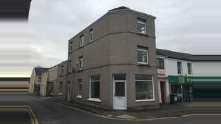 Primary Photo of 44 Alfred Street, Neath, West Glamorgan