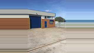 Primary Photo of Unit 10D, Sutton Fields Industrial Estate, Gothenburg Way, Hull, East Yorkshire, HU7 0YG