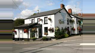 Primary Photo of The Ruperra Arms Caerphilly Road, Bassaleg Newport Gwent, NP10 8LJ