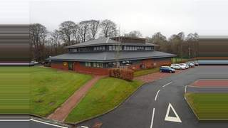 Primary Photo of Blocks 2 & 4, Todd Campus, West of Scotland Science Park, Acre Road, Glasgow, G20 0XA