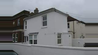 Primary Photo of 233a Seaside, Eastbourne, East Sussex, BN22 7NR