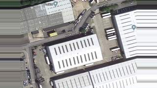 Primary Photo of Ridge Way Trading Estate, Ridgeway, Iver SL0 9HX