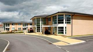 Primary Photo of South Preston Office Village, Cuerden Way, Bamber Bridge, Preston PR5 6BL