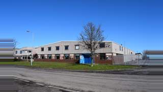 Primary Photo of Unit 1 Victoria Industrial Estate, Victoria Road West, Hebburn, Tyne and Wear, NE31 1UB