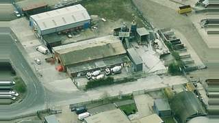 Primary Photo of Unit 11 Westside Industrial Estate, Jackson Street, St Helens, Saint Helens WA9 3AT
