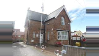 Primary Photo of 48 Mill St, Clowne, Chesterfield S43 4JN