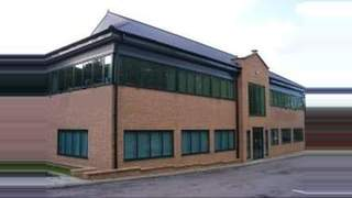 Primary Photo of Oak House, Sutton Quays Business Park