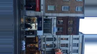 Primary Photo of 405 The Strand, London, WC2