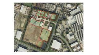 Primary Photo of Supergas Industrial Estate, Downs Road, Minster Lovell, Witney OX29 0SZ