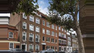 Primary Photo of 55A Catherine Pl, Westminster, London SW1E 6DY