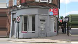 Primary Photo of 483 Glossop Road