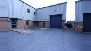 Primary Photo of Unit 2 Camwal Park, Camwal Road, Harrogate, HG1 4PT