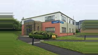 Primary Photo of FM House Bentley Wood Way Network 65 Business Park Burnley BB11 5ST