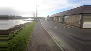 Primary Photo of Development Opportunity, Retail/Residential, Industrial Unit, Riverside, Thurso, KW14 8BZ
