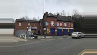 Primary Photo of Owners Business Centre, High Street, Newburn, Newcastle upon Tyne NE15 8LN