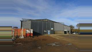 Primary Photo of Unit 3 Upperton Industrial Estate, Damhead, Peterhead - AB42 3GL