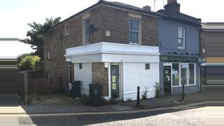 Primary Photo of 1 South St, Portslade, Brighton BN41 2LE