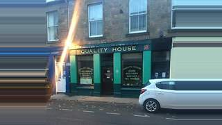 Primary Photo of Hot Food Takeaway Unit (ref. 1201