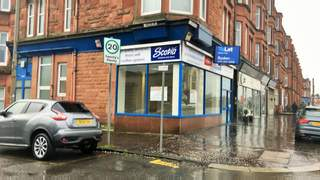 Primary Photo of 449, Clarkston Road, Muirend, Glasgow, G44 3LL