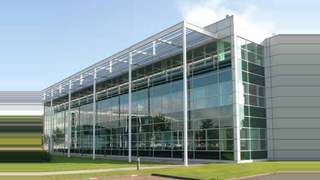 Primary Photo of Cambridge Business park, 2 Cowley Park, Cambridge CB4 0WZ