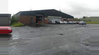 Primary Photo of Willowyard Industrial Estate, Beith, KA15 1LN