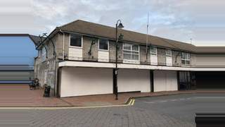 Primary Photo of 11-13 High Street, Snodland, ME6 5DA