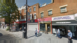 Primary Photo of 18 The Broadway, Southall, UB1 2AX