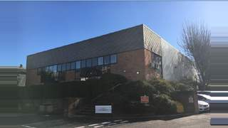 Primary Photo of Dearman Technology Centre, Unit 5 Stafford Cross Business Park, Stafford Road, Croydon CR0 4TU