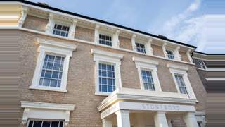 Primary Photo of Stonebond House, New London Road, Chelmsford, Essex, CM2 0RG