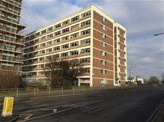 Primary Photo of 1st Floor, Medvale House, Mote Road, Maidstone