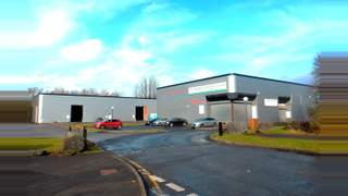 Primary Photo of Imperial Centre, Lion Way, Llansamlet, Swansea SA7 9FY