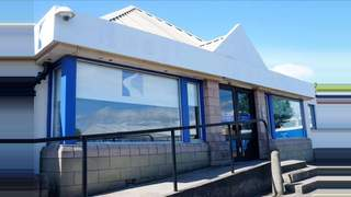Primary Photo of Rosyth Business Centre, 16 Cromarty Campus, Rosyth Europarc