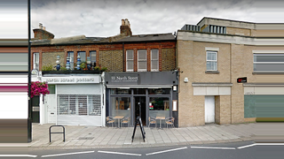 Primary Photo of 22 North Street, Clapham Old Town, London, SW4 0HB