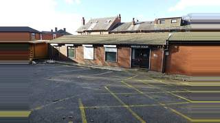 Primary Photo of Deeplish House, Milkstone Road REDUCED, Offers over £165, 000, Rochdale Rochdale For Sale/May Let - Office