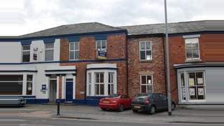 Primary Photo of 59 St Thomas's Road, Chorley, PR7 1JE