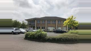 Primary Photo of First Floor Unit 4, Bakewell Road, Accent Park, Orton Southgate, Peterborough, Cambridgeshire, PE2 6XS
