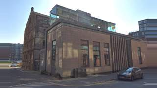 Primary Photo of Carvers warehouse, Carver's Warehouse, 77 Dale St, Manchester M1 2HG