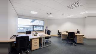 Primary Photo of Mistral House, Kingfisher Way, Silverlink Business Park, NE28 9NX