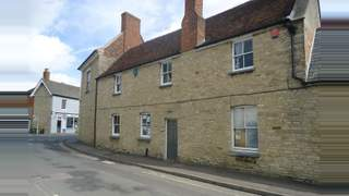 Primary Photo of 28 Market Square, Bicester, Oxfordshire, OX26