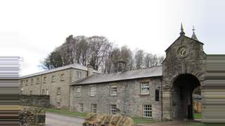 Primary Photo of Underley Business Centre Kirkby Lonsdale, Cumbria, Kirkby Lonsdale, LA6 2DY