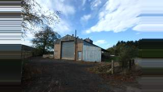 Primary Photo of Former Grain Store for Conversion - Gedney Dyke