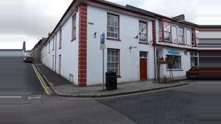 Primary Photo of 4, Bond Street, Redruth, Cornwall