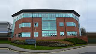 Primary Photo of Thorncliffe Business Park - Serviced Offices, Newton Chambers Road, Sheffield, S35 2PX