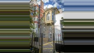 Primary Photo of 11 Adelphi Terrace, London, WC2N 6BJ
